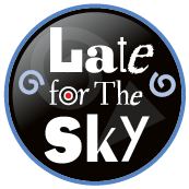 games Archive | Late for the Sky | Late for the Sky